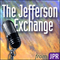 Jefferson Podcast